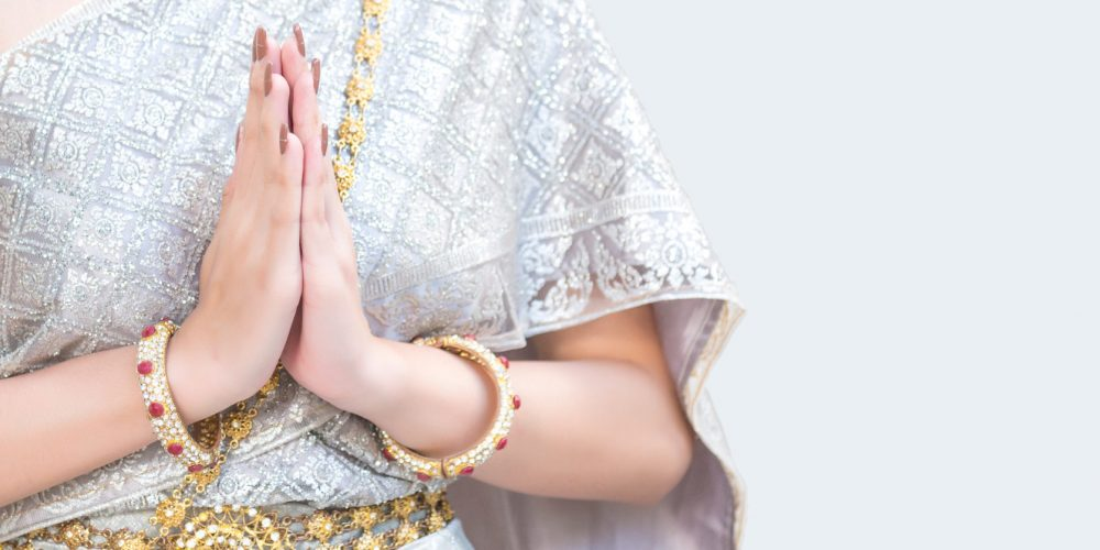 Sacral meaning of jewelry woman with bracelets, rings and belt | The Sublime Woman