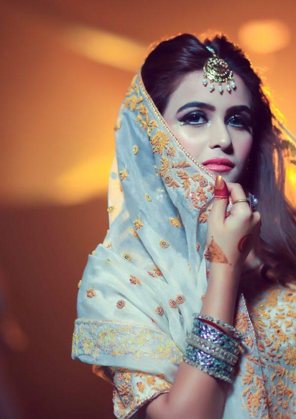 Divine Femininity: Goddess Saraswati