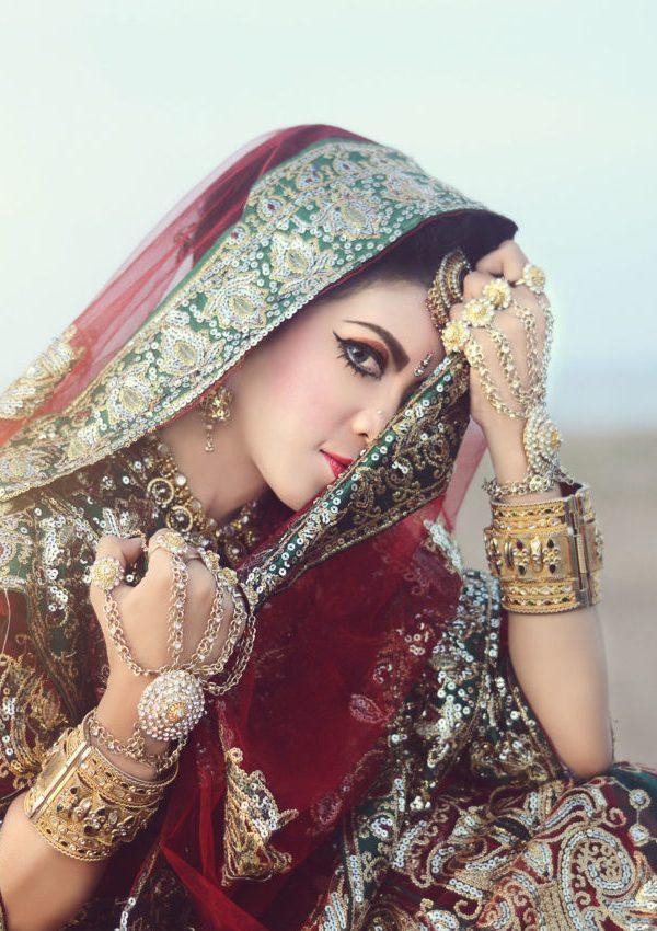 Divine Femininity: Goddess Durga