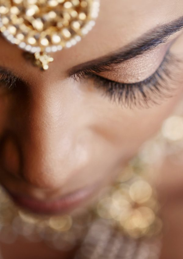 10 Secrets of Ayurveda for Women