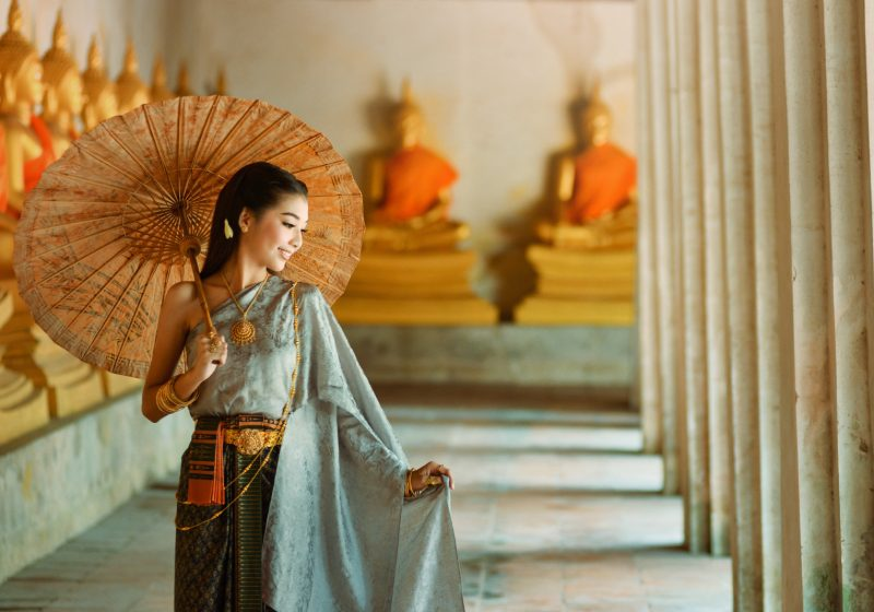 Why Femininity Is Attractive: Ancient Secrets